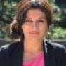 Fatma Simsir